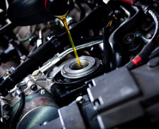 Where to Buy AMSOIL Synthetic Motor Oil in Canada
