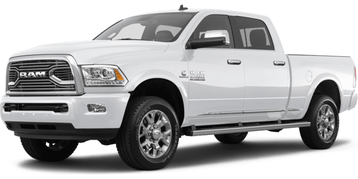 2018 RAM 2500 6.7L DIESEL SYNTHETIC OIL RECOMMENDATIONS