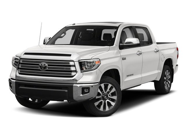 2018 TOYOTA TUNDRA 5.7L V8 (3URFE) SYNTHETIC MOTOR OIL RECOMMENDATIONS