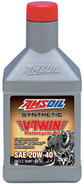 Where to Buy AMSOIL V-TWIN Oil in Langley