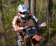 Where to Buy AMSOIL Dirt Bike Oil in Richmond