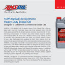 Become an AMSOIL Dealer in Newfoundland