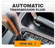 AMSOIL Automatic Transmission Fluid ATF Canada