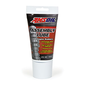 AMSOIL Engine Assembly Lube Canada