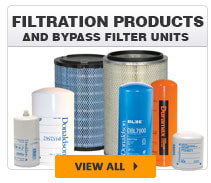AMSOIL Filters Canada