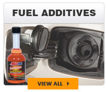 AMSOIL Fuel Additives Canada