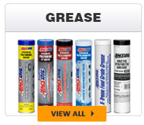AMSOIL Grease Canada