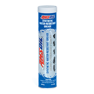 AMSOIL Synthetic Water Resistant Grease Canada