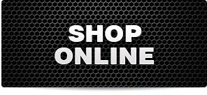Order AMSOIL Online in Cache Creek, BC
